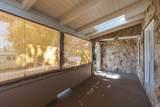 1032 Pueblo Avenue - Photo 16
