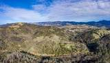 12135 Highway 128 Highway - Photo 21