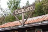 6125 Cazadero Highway - Photo 20