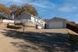 4424 Oak Avenue - Photo 1