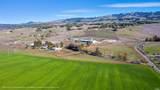 2100 Mountain Ranch Road - Photo 35