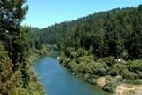 14900 Canyon 1 Road - Photo 17