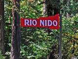 14900 Canyon 1 Road - Photo 18