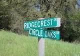 292 Ridgecrest Drive - Photo 9