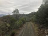 3643 Glebe Road - Photo 7