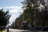 9157 Windsor Road - Photo 28
