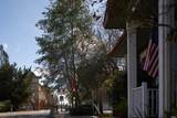 9157 Windsor Road - Photo 29