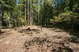 399 Lumberjack Close - Photo 4