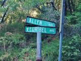 146 Allyn Avenue - Photo 11