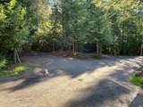 38321 Ocean Ridge Drive - Photo 22