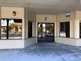 860 Petaluma Boulevard - Photo 1