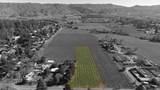 1251 Sanford Ranch Road - Photo 1