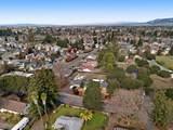 0 Eucalyptus Avenue - Photo 3