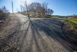 3996 Estate Drive - Photo 3