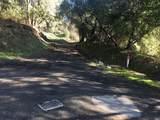 1320 Sanford Ranch Road - Photo 1