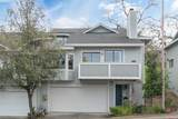 1146 Redwood Boulevard - Photo 1
