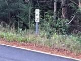 0 Ten Mile Cut Off Road - Photo 15