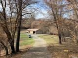 8457 Pleasants Valley Road - Photo 10