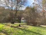 8457 Pleasants Valley Road - Photo 11