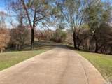 8457 Pleasants Valley Road - Photo 16