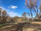 8457 Pleasants Valley Road - Photo 18