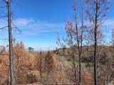 8457 Pleasants Valley Road - Photo 28