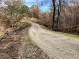 8457 Pleasants Valley Road - Photo 3