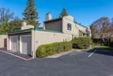 986 Santa Cruz Way - Photo 1