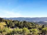 1330 Staples Ridge Road - Photo 12