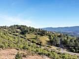 1330 Staples Ridge Road - Photo 16