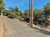 1330 Staples Ridge Road - Photo 17
