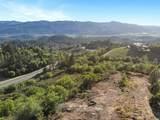 1330 Staples Ridge Road - Photo 21