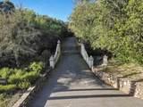 1330 Staples Ridge Road - Photo 3