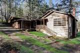 975 Howell Mountain Road - Photo 43