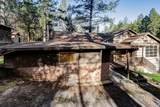 975 Howell Mountain Road - Photo 44