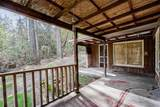 975 Howell Mountain Road - Photo 46
