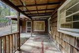 975 Howell Mountain Road - Photo 47