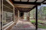 975 Howell Mountain Road - Photo 48