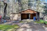 975 Howell Mountain Road - Photo 52