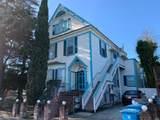 1303 Sacramento Street - Photo 1