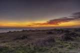 388 Del Mar Point - Photo 69