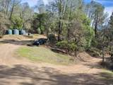 73885 Hill Road - Photo 24