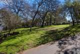 1530 Westlake Drive - Photo 4