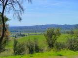1045 Loma Vista - Photo 1