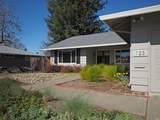123 Old Oak Drive - Photo 1