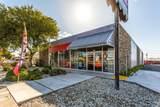 123 Travis Boulevard - Photo 1