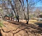 3066 Riviera Heights Drive - Photo 1