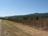 0 Silverado Trail - Photo 9