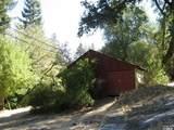7350 Franz Valley Road - Photo 26