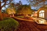 15430 Woodside Court - Photo 42